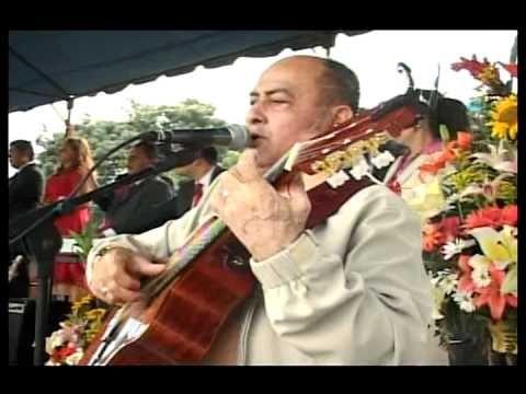 Mariachi Vargas.. Popuri de JOSE ALFREDO JIMENEZ...mp4 - YouTube