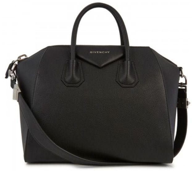 Givenchy Bag £1,365.00