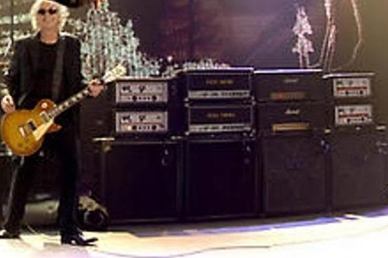 jimmy page 39 s amps 2007 in 2019 bass amps guitar rig guitar amp. Black Bedroom Furniture Sets. Home Design Ideas