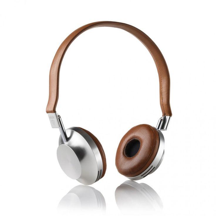 Aedle Valkyrie Headphones