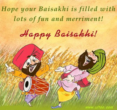 Happy #Baisakhi, #Puthandu & #Vishu to you  www.ultoo.com #freerecharge