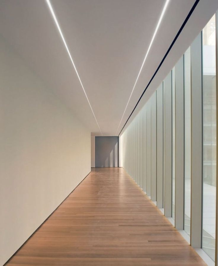 25+ Best Ideas about Led Encastrable on Pinterest  La