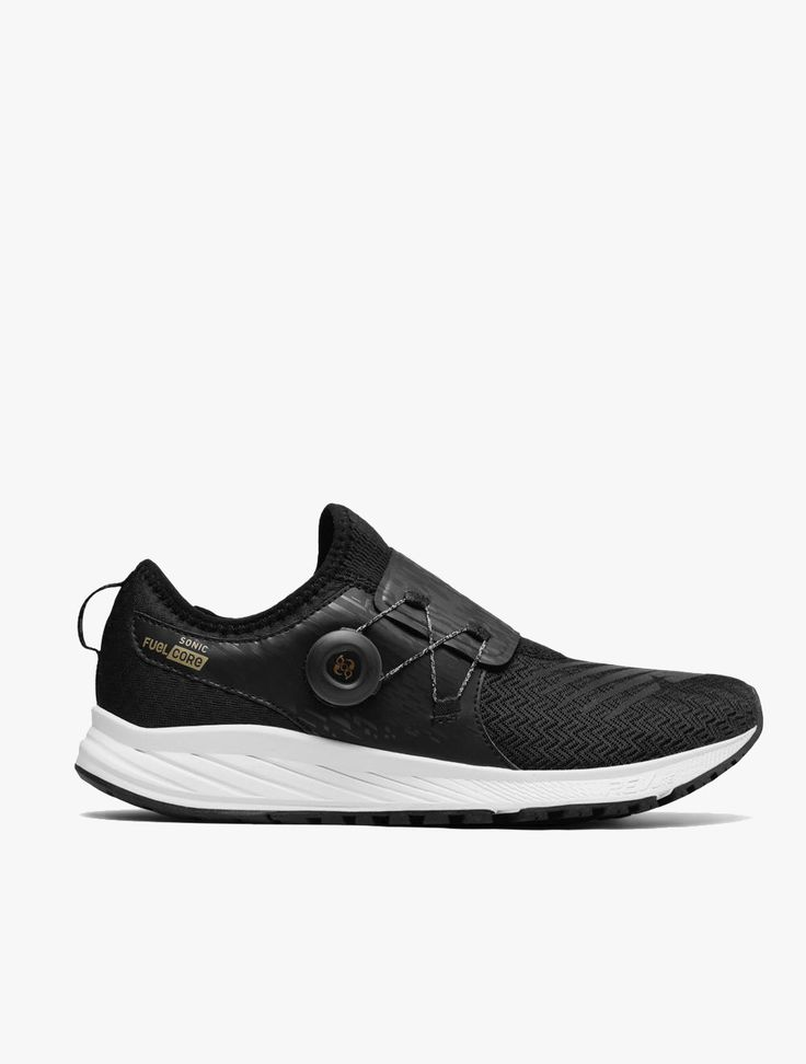 FuelCore Sonic Men's Running Shoes