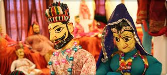 Rajasthan Holiday and Tour Packages - Fairdeal India Tours