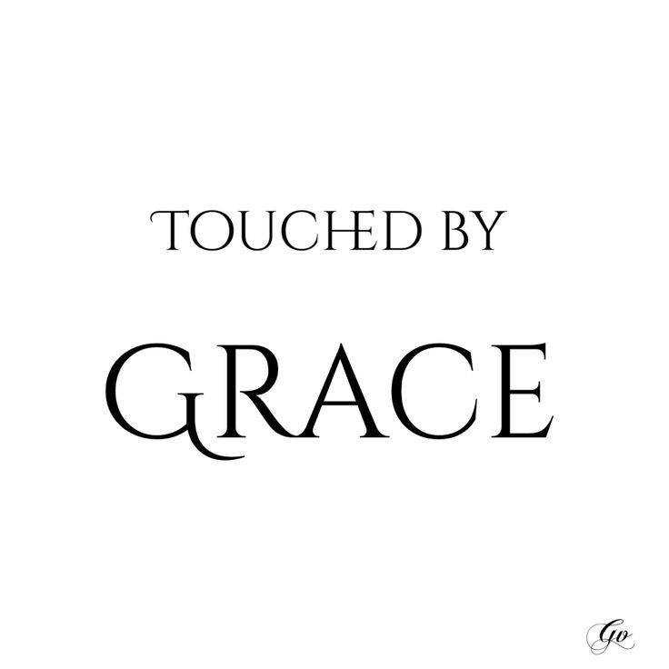 What then? Shall we sin because we are not under law but under grace? By no means! Romans 6:15 / True grace does not condemn or make you sin conscious but it should make you not want to sin or ever do anything to hurt Jesus who loves you so.