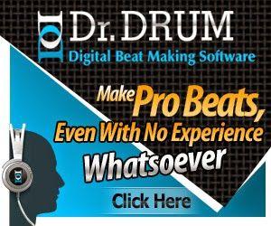 online dj mixer: Online DJ Mixer