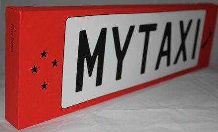 278 best cool stuff images on pinterest cool stuff cool things you may not own your dream car or any car at all but you can still have your dream number plate grab a personalised canvas number plate gumiabroncs Images