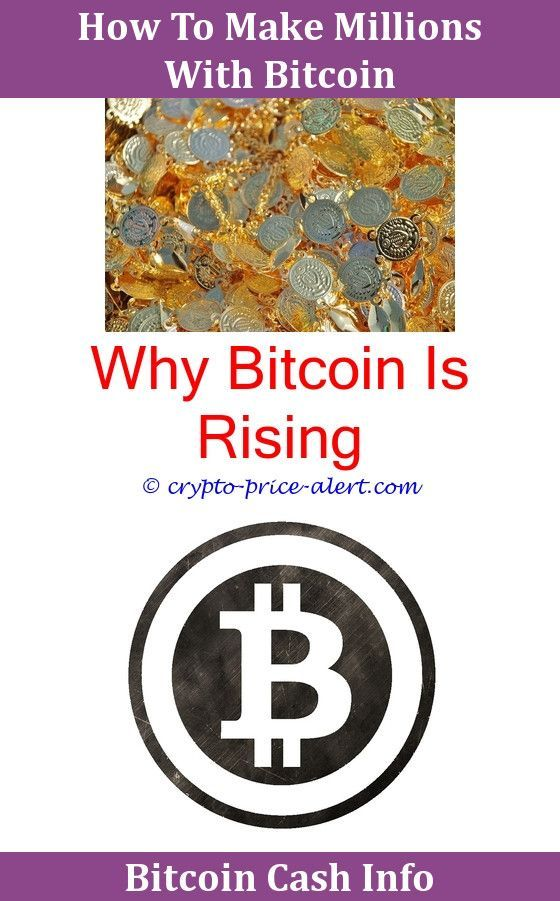 Gold With Bitcoin What Is The Cur Value Of When Best Time To A Which Country Uses Most Miami Who
