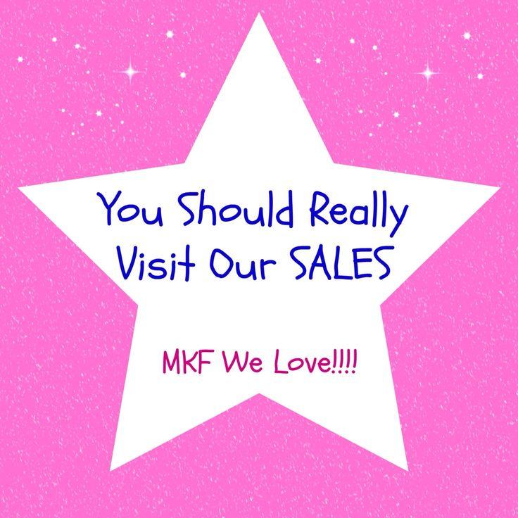 My Kids Factory #mkf Venez découvrir nos SOLDES!!!  Viteeeee :-) On vous attend!!!! Buy & Sell on: www.mykidsfactory.com #mkf