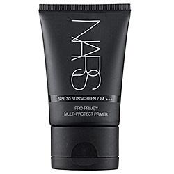 NARS - Pro-Prime™ Multi-Protect Primer + SPF 30 Sunscreen      #sephora