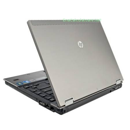 "<h2><strong><span style=""color: #800000;"">Laptop second hand i5 Hp EliteBook 8440p</span> </strong></h2> <span style=""font-size: medium;""><span style=""color: #008000;"">Intel Core i5 540M 2.53 GHz</span>, <span style=""color: #000000;""> 4 gb ram ddr3</span>, 320 gb hardisk sata, dvd+/-rw, display led 14,1"" Anti-Glare (rezolutie 1366x768), camera web 2.0 Megapixel. Garantie 1 an Pret 1260 lei.</span>"