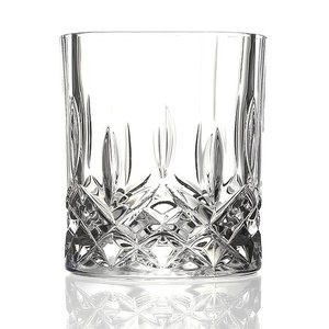 find this pin and more on rocks glasses by - Rocks Glasses