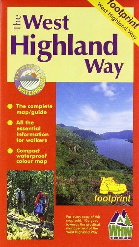 West Highland Way: Map/Guide (Footprint) by Footprint http://www.amazon.com/dp/1871149509/ref=cm_sw_r_pi_dp_GLH2wb0GQC5R6