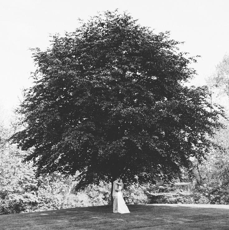 Siona Ryan // Windermere Manor Wedding, London, Ontario
