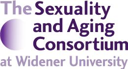 The Sexuality and Aging Consortium at Widener University offers…