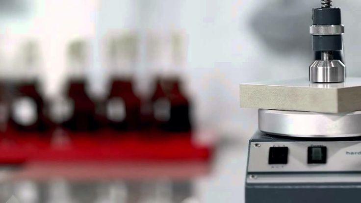 10 best kitchen imagefilms images on pinterest contemporary unit kitchens modern kitchen. Black Bedroom Furniture Sets. Home Design Ideas