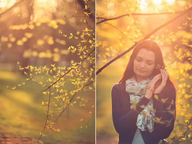 photography fotograf krakow fotografia krakow zaporozhenko sesjarodzinna portrait sun