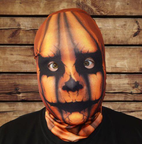 3D-EFFECT-PUMPKIN-HEAD-FACE-SKIN-LYCRA-FABRIC-FACE-MASK-HALLOWEEN-HORROR