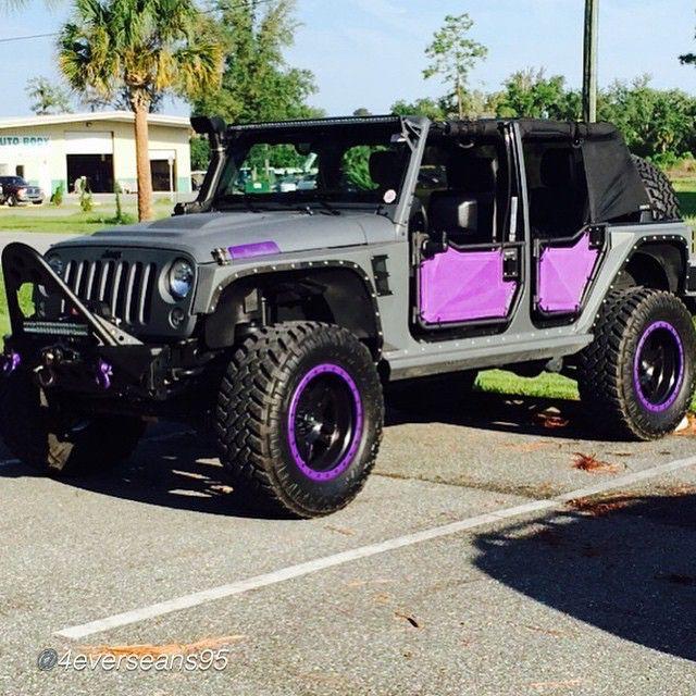 Best 25 Jeeps Ideas Only On Pinterest Jeep Jeep
