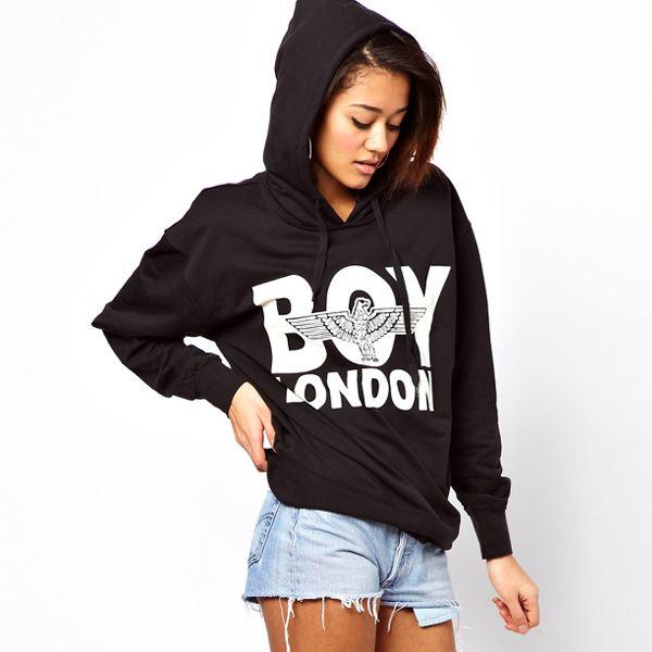 Толстовки, Худи boy london haoduoyi http://fashion.lumbi.com/tolstovki-hudi/item_19020697348.html?catID=10236&mart=2&aff=982&saff=vk