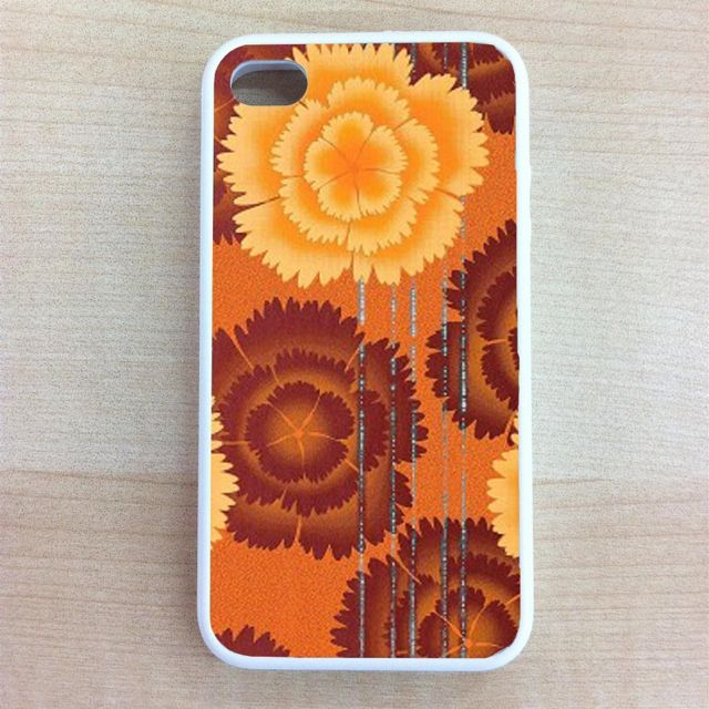 iPhone, Samsung case