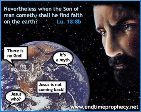 113 Best Images About Christ Son Of God On Pinterest