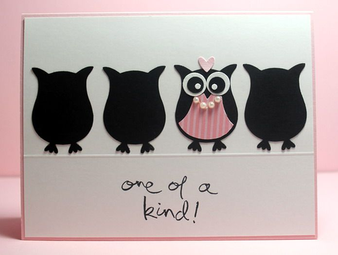 FS358 One of a Kind Sandie by grannytranny - Cards and Paper Crafts at Splitcoaststampers