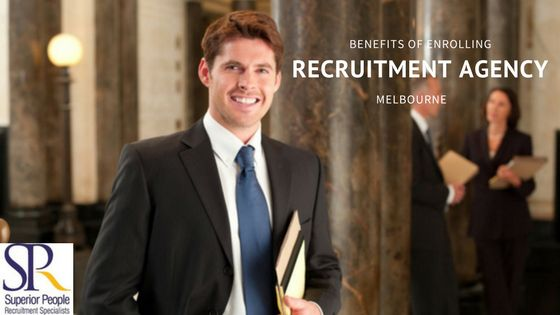 These services can discover coordinating opportunities construct exactly with respect to your capabilities and experience. When you have joined with an IT Services Recruitment Melbourne, they'll keep your record with them and routinely coordinate jobs with your profile. They'll additionally contact the businesses as to the status of your application.