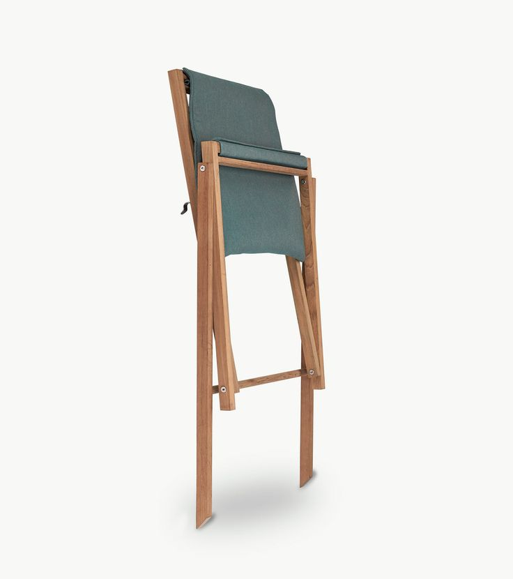 Danish Modern Outdoor Folding Chair Thatu0027s Built To Withstand Different  Weather Conditions Ideas