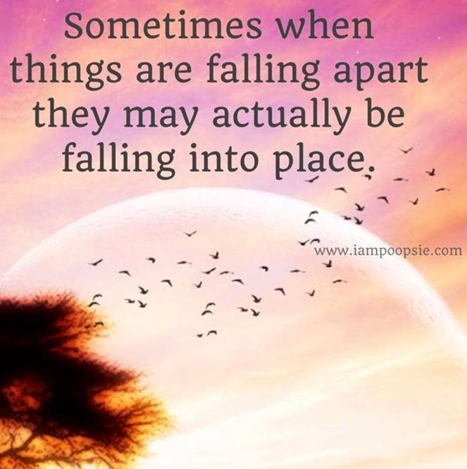 always for the better +++Visit www.quotesarelife.com to see more quotes on #inspiration