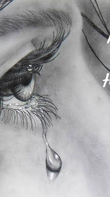 Zeichnung | Skizzen | Bleistift | Kunst | #buddyblogideas | Einfach | Creative | Weibliche Körper | Skizzenbücher | Leute | Schön | Dunkel | Schritt für Schritt | Ide …