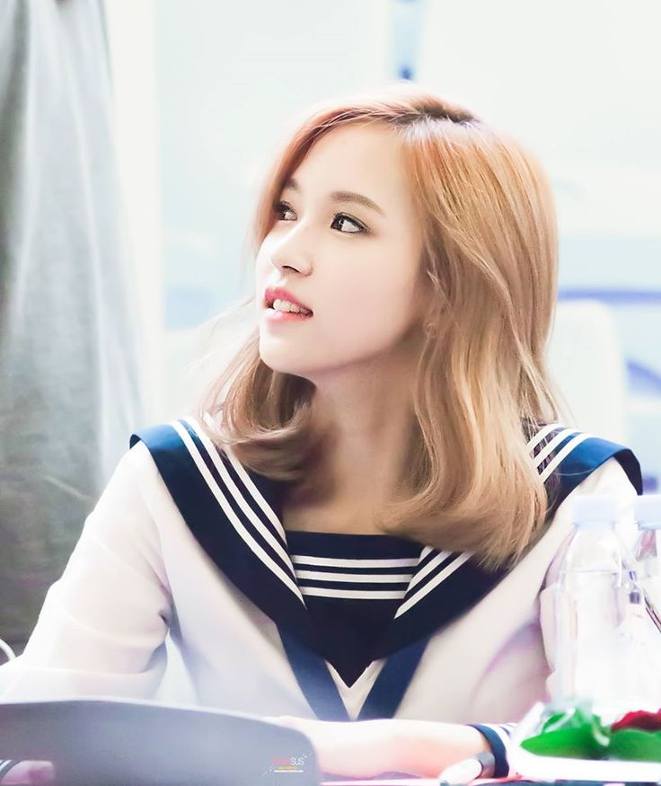 114 Best Mina Twice Images On Pinterest Girl Group
