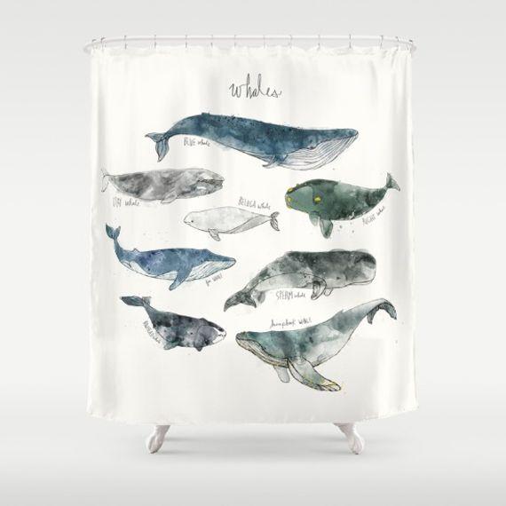 arte, diseño y cortinas de ducha                                                                                                                                                                                 Más