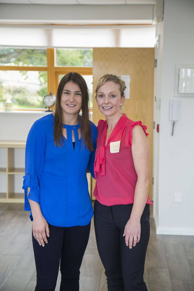 Remedy Pilates & Physiotherapy in Bray, Co Wicklow