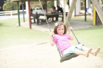 Baby-club, animazione per bambini, campo da calcio, scuola di canoa , mini club, baby dance, sala giochi, videogames, parco giochi. Offriamo il meglio per la felicità dei vostri bimbi, prenotate le prossime vacanze qui da noi !