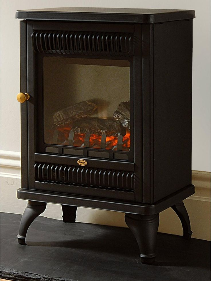 Electric Stove, http://www.littlewoods.com/swan-electric-stove/495039693.prd