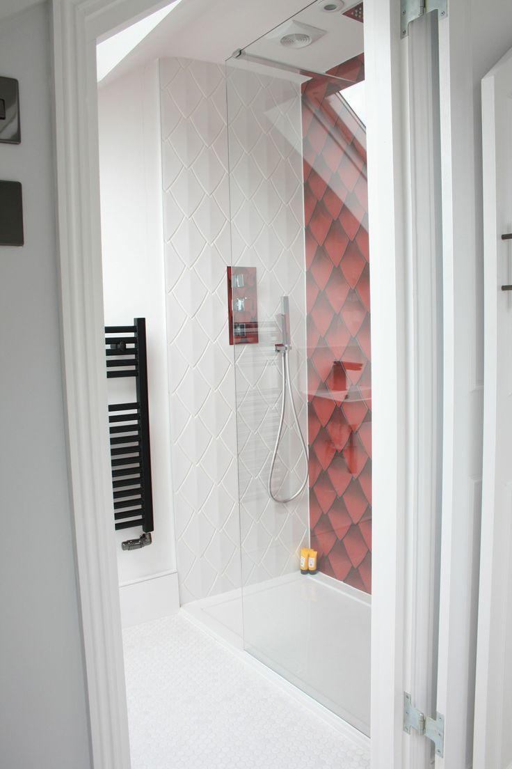 1000 images about simply loft loft conversion bathroom for Bathroom design north london