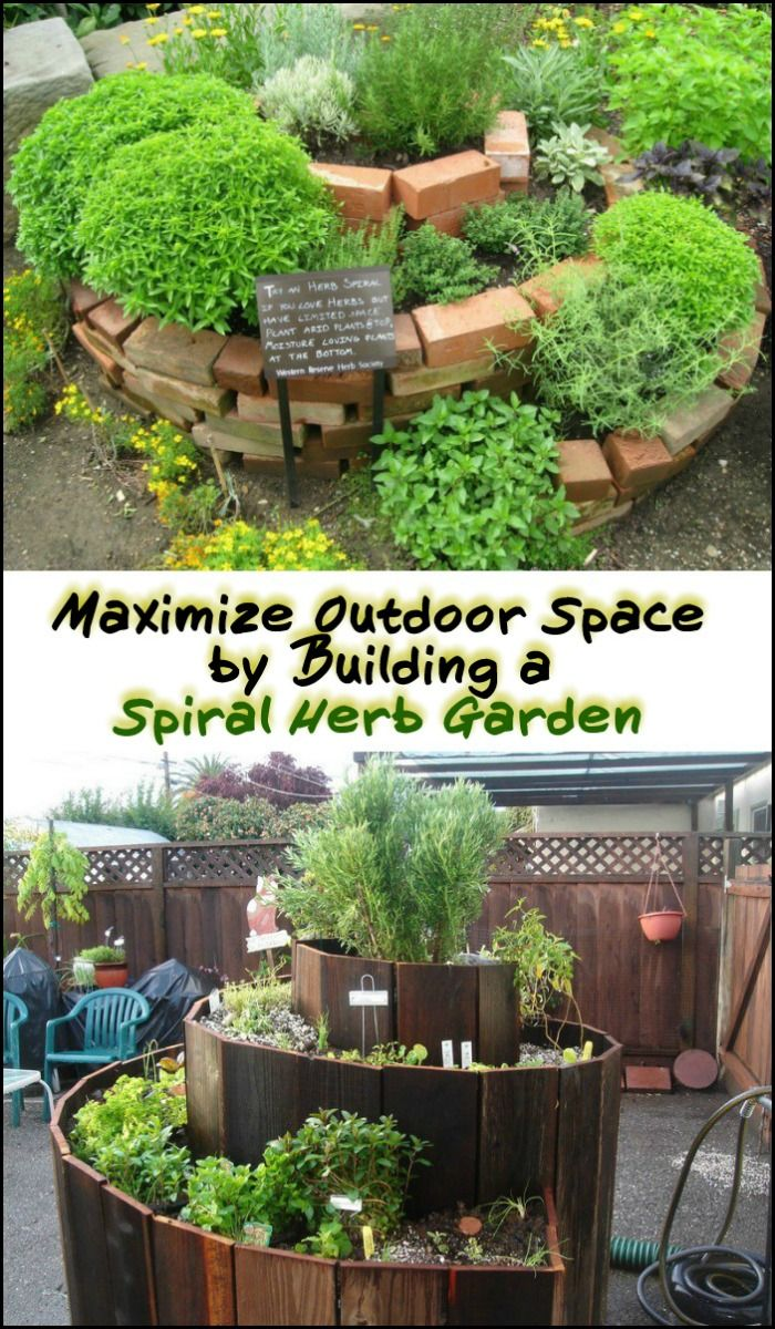 75 best gardening for small spaces images on pinterest for Indoor gardening kalamazoo