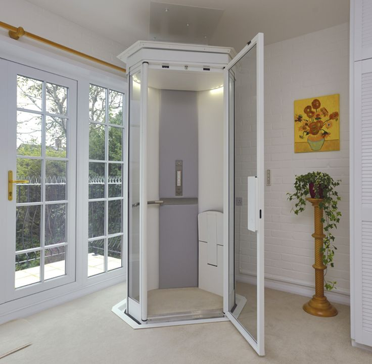 33 best lift ideas for wheelchair images on pinterest for House elevators