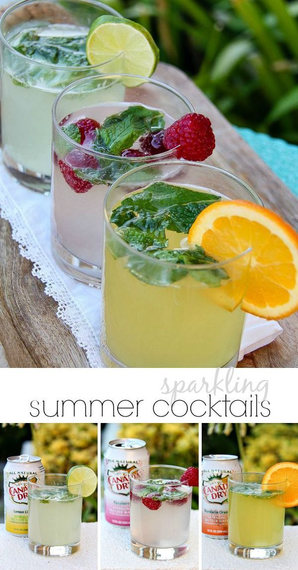 329 Best Images About Summer Party Ideas On Pinterest