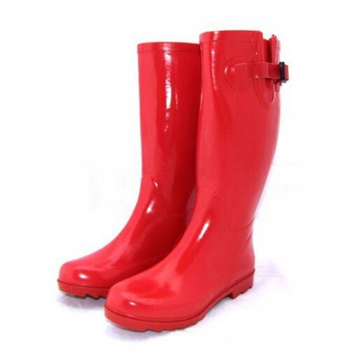#wearboots #staysafe #waterlogging #infections