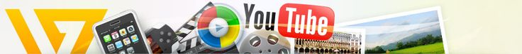 Best video converter ever( Blu Ray available! )  http://www.king09z.com/2013/08/FREE-VIDEO-CUSTOMIZER-AND-DOWNLOADER.html
