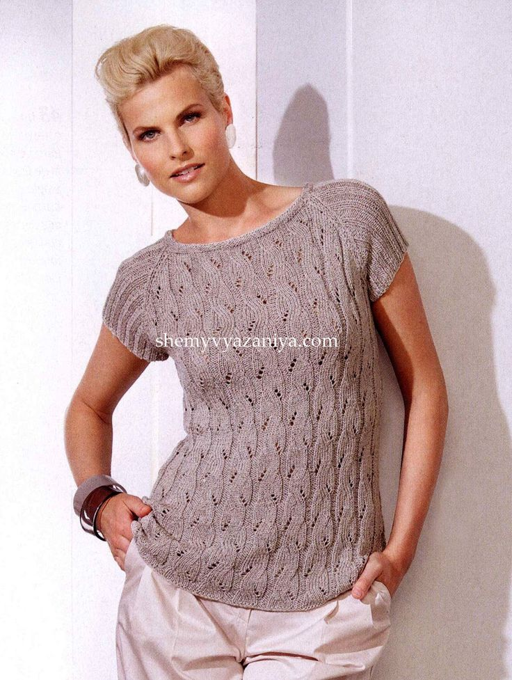 http://shemyvyazaniya.com/uploads/pulovery2/pulover_634.jpg