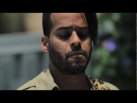 """Twin Shadow - """"Run My Heart"""" (Yours Truly session)"""