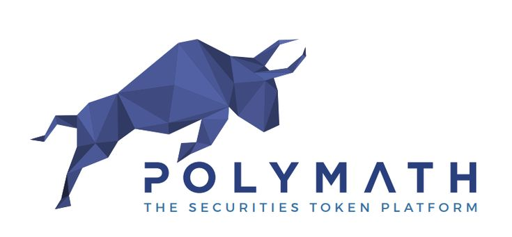 The First-Ever Securities Token Launch Pad Polymath is Now Live