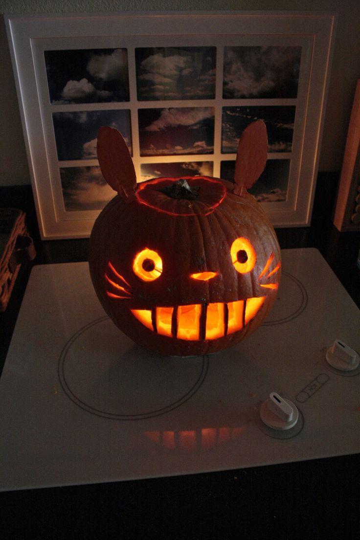 270 best pumpkin carving images on pinterest halloween pumpkins