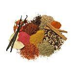 Kaneel heeft vele gezondheidsvoordelen. Lees hier welke voordelen het dagelijks eten van kaneel heeft en hoe het je gezondheid kan boosten!