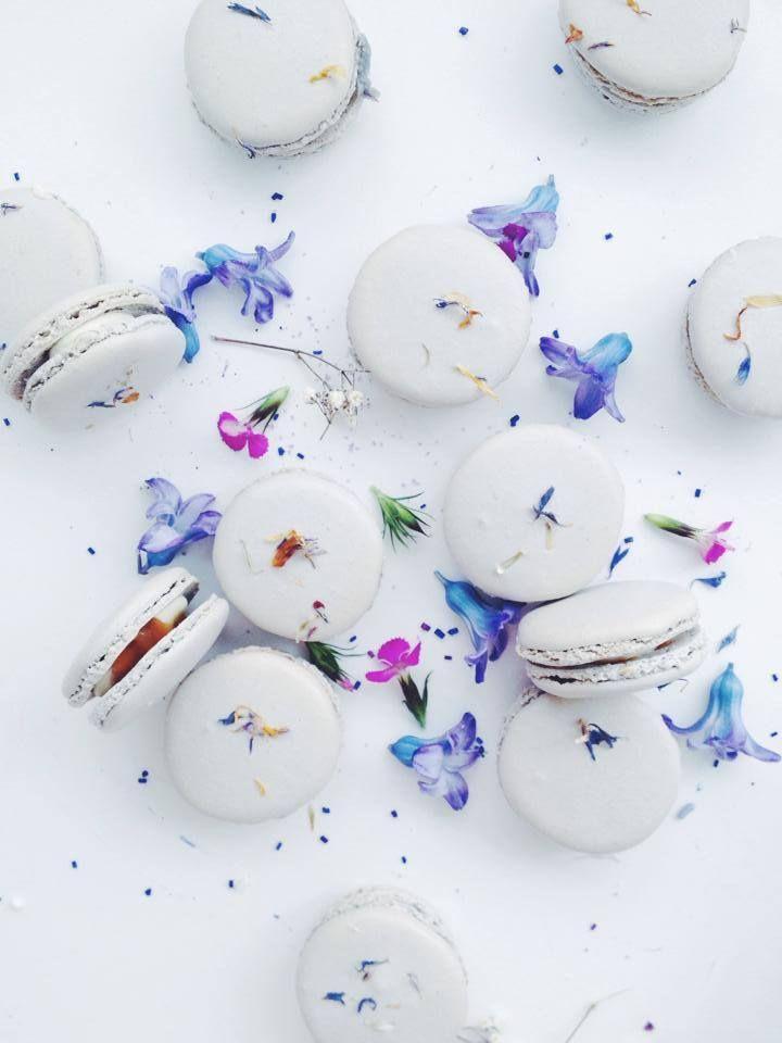 OIP SPOTLIGHT: Nectar and Stone