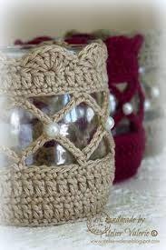Imagen relacionada #CrochetMothersDay