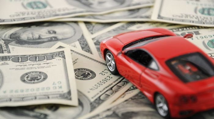 [A Must Read] 6 Ways To Save Money On Car Expenses & Wahala   There are varieties of strategies to help you save thousands of naira over your car.Jumia Travel the leading online travel agency shares 6 of these strategies to help you.  1. Drive Gently  Aggressive driving like speeding rapid acceleration and hard braking is one of the quickest ways to waste fuel. To cut fuel costs you should try to drive more prudently so your vehicle will not have to use up so much fuel trying to adjust to…